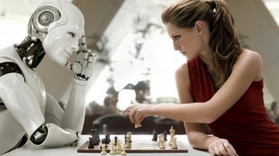 ROBOTS-AND-PEOPLE