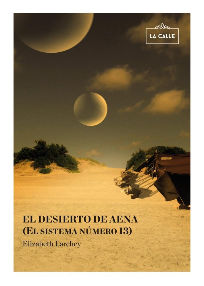 8824_cubiertas_EL_DESIERTO_DE_AENA_Doble solapa